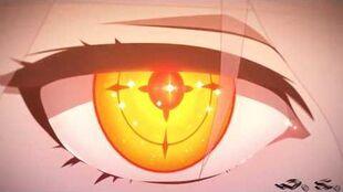 【Honkai Impact 3】 Story Chapter 8 GOD KIANA Ver.CN PART