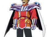 Baran (Dragon Quest)