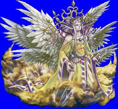 Light Emperor