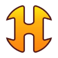 Haltmann Works Company