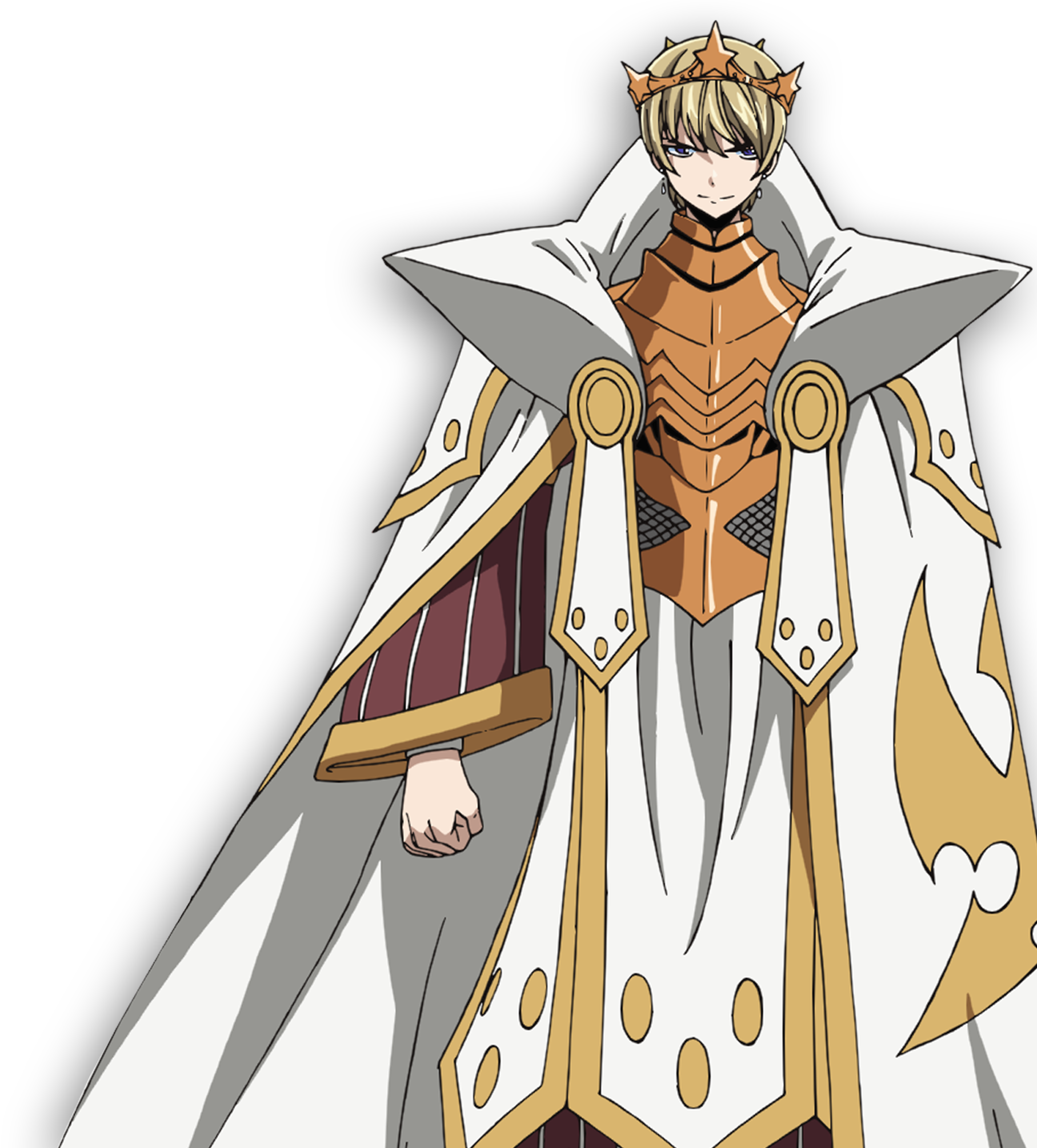 Animus (Fairy Tail)