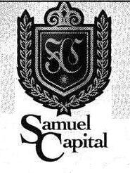 Samuel Capital