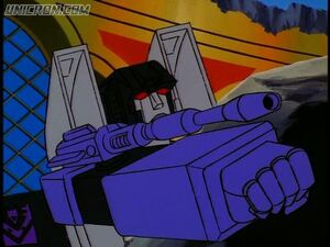 Skywarp 3