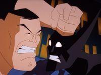 Stan Batman