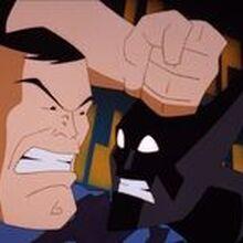 Stan Batman.jpg
