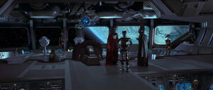 Starwars1-movie-screencaps.com-233