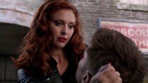 Supernatural-902-Devil-May-Care-Abaddon-Dean