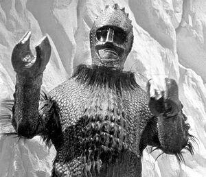 Varga Ice Warrior.jpg