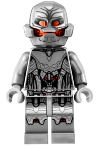 76032 UltronVibranium full body pose 360w 2x