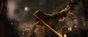 Abomination (Marvel Cinematic Universe) 11