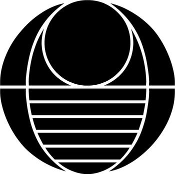 Symbol of Bohrok