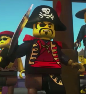Captain Soto1.png