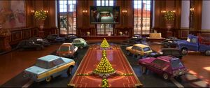 Cars2-disneyscreencaps.com-7796