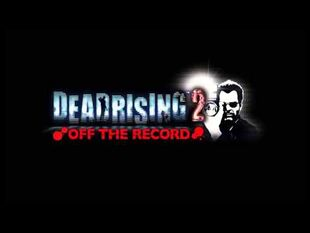 Dead Rising 2- Off The Record - Looters (Looters' Theme) -HQ + Download-