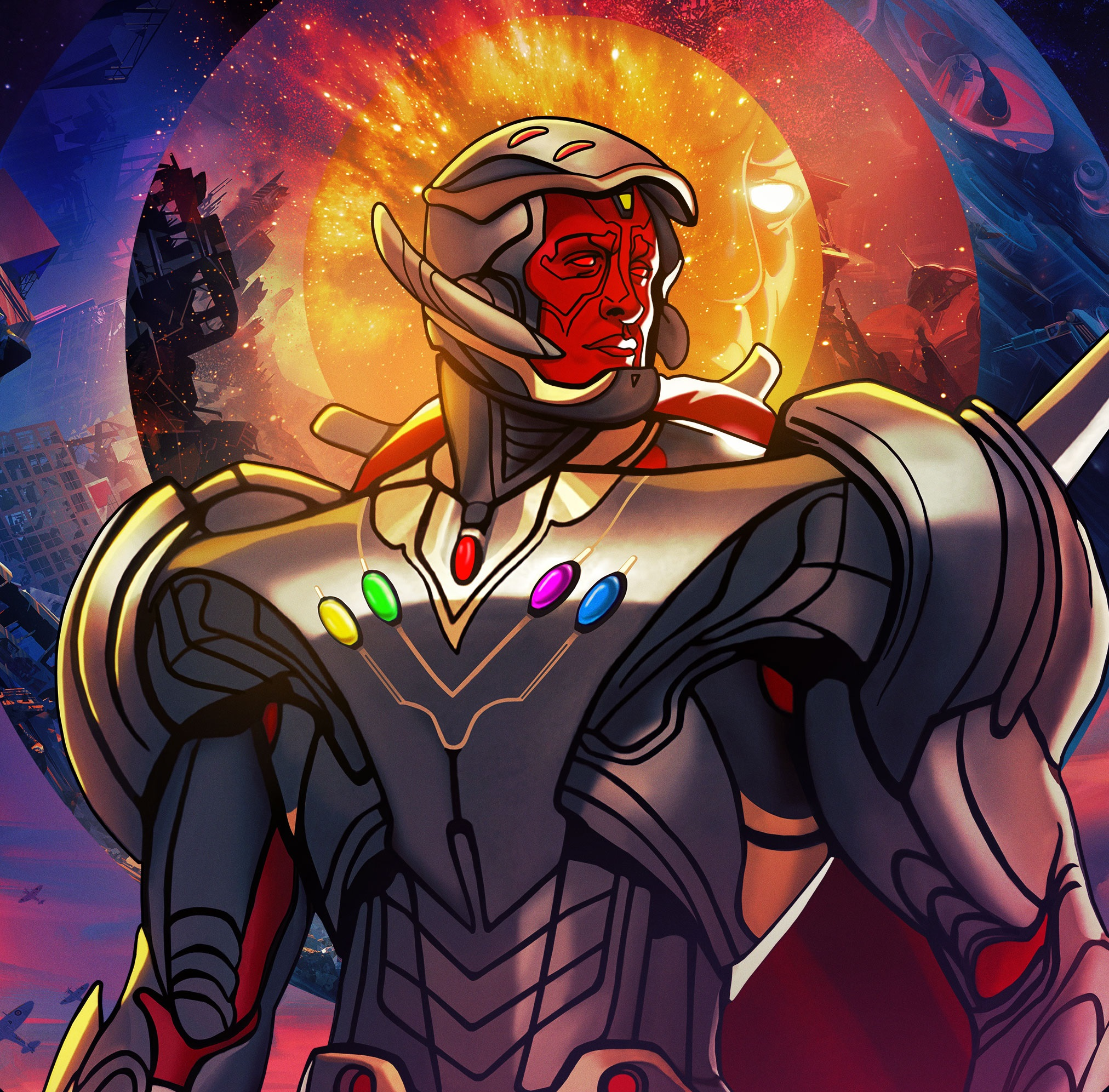 InfinityUltron.jpg