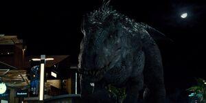 Jurassic-world-movie-screencaps.com-12533