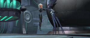 Monsters-vs-aliens-disneyscreencaps.com-7554