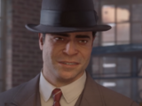 Paulie (Mafia)