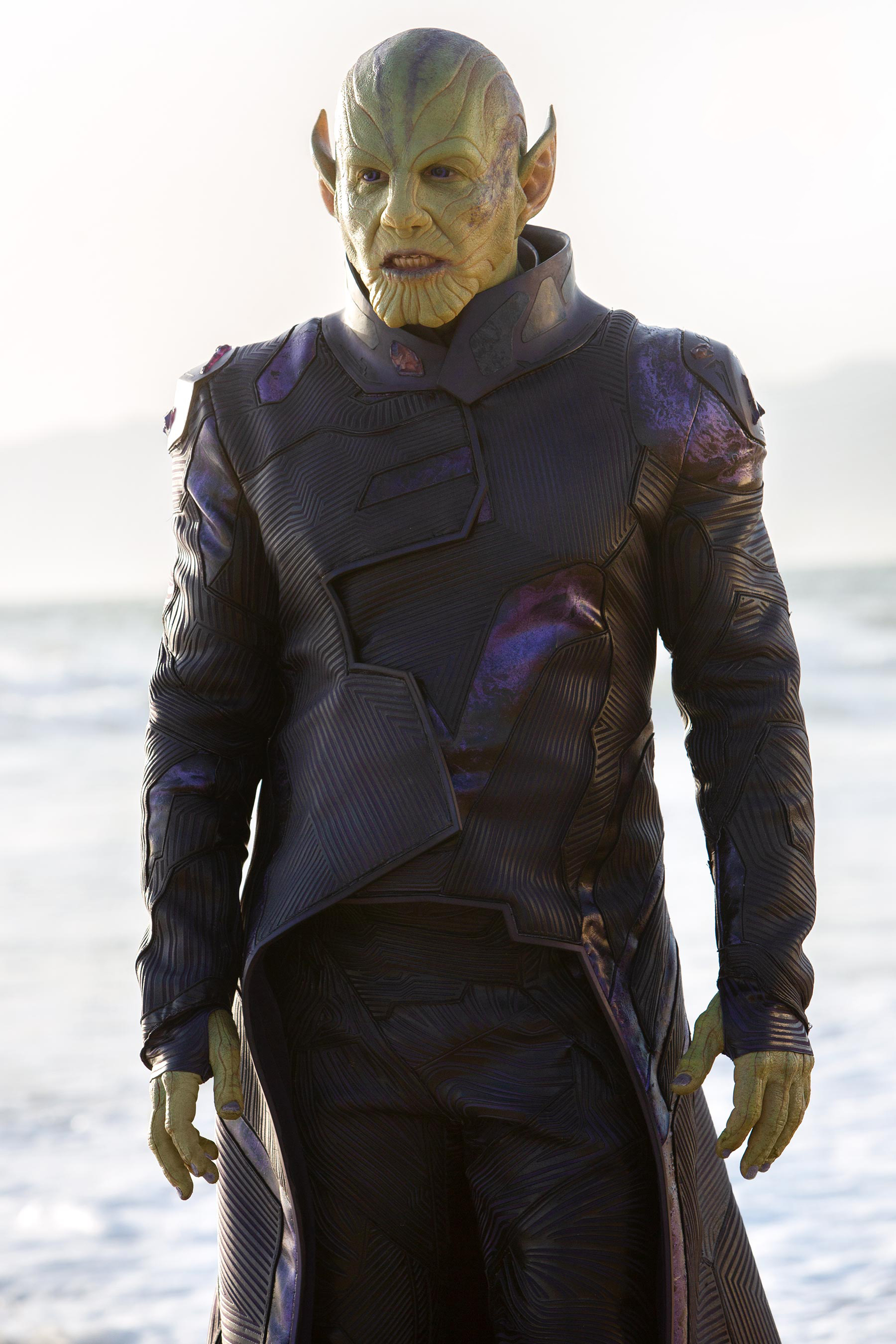 Talos (Marvel Cinematic Universe)
