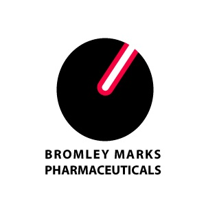 Bromley Marks Pharmaceuticals