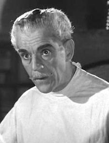 Gustav Niemann