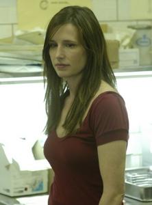 Amanda-Young-Saw-III