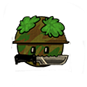 Ambusher (Town of Salem)