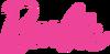 Barbie Logo.png