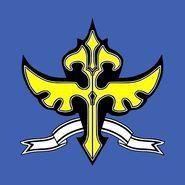 Britannian Military symbol