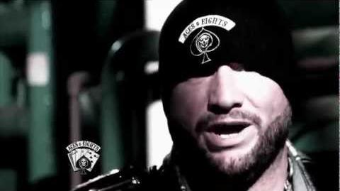 Bully Ray reveals The Hoax The Rise Of Aces and Eights (Part 1)