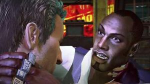 Dead Rising 2 Remastered - TK Boss Battle + End Credits