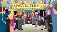 Happy40thBirthdayDianeSimmons