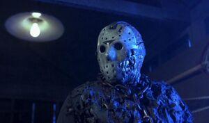 Jason 76571