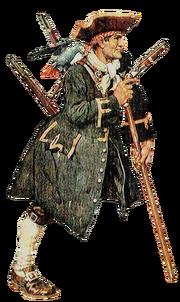 Long John Silver.png