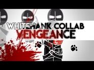 Madness WhiteHank 2- With a Vengeance