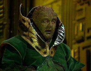 Monarch Doctor Who.jpg