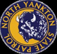 NorthYanktonStatePatrol-Logo-GTAV
