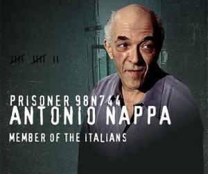 Antonio Nappa