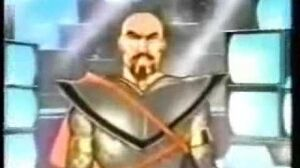 Story of Xenu (Scientology)