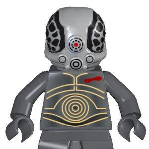 4-LOM lego.jpg