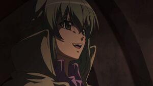 Akame-ga-kill-episode-24-36
