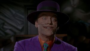 Batman-movie-screencaps.com-4704