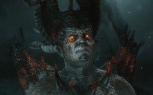 Dante-Lucifer-end