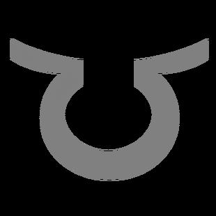 Emblem <br>