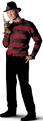 Freddy Krueger2