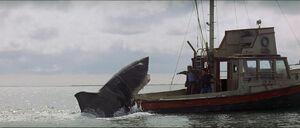 Jaws-movie-screencaps com-13897