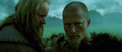 King-arthur-movie-screencaps.com-12700
