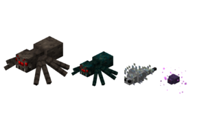 MinecraftHostileMobs08