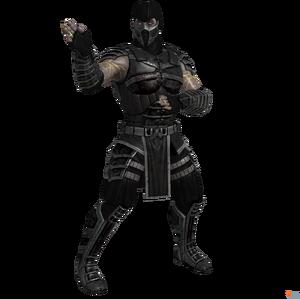 Mortal kombat x enenra smoke revenant by ogloc069-d9w45iz