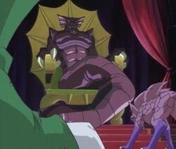 Naga (Monster Rancher).jpg